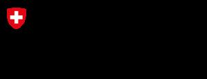 PNG_EN-Logo-Original-SHARED-170802